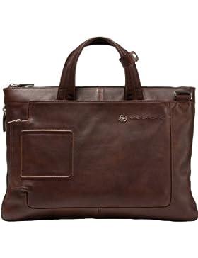 Piquadro Damen Damen Aktentasche, CA1618VI