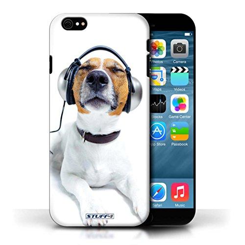 etui-coque-pour-apple-iphone-6-6s-chien-avec-casque-conception-collection-de-animaux-comiques