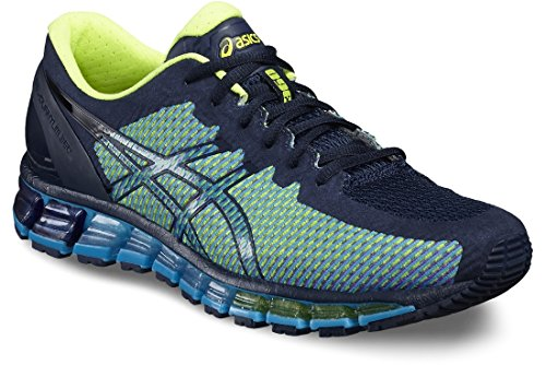 asics-gel-quantum-360-cm-mens-115-usa-46-eur-dark-navy-white-safety-yellow