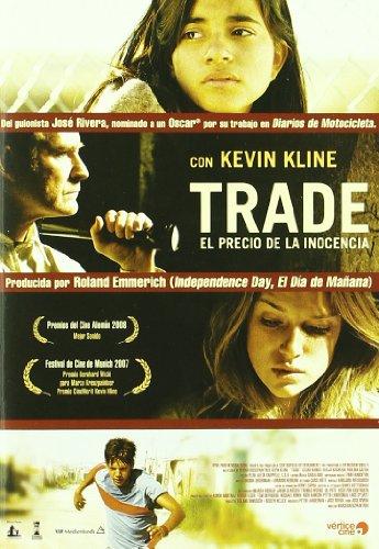 trade-dvd