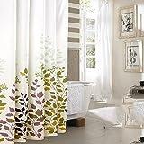 Duschvorhänge halten sie warm sonne abgeschnitten bad wasserdicht undurchsichtig duschvorhänge plumb bob-E