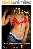 Clara (En German)
