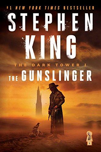Image result for king gunslinger