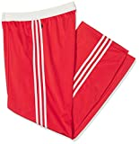 adidas Damen Sandra 1977 Sailor Trainingshose, Red, 42