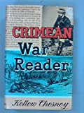 CRIMEAN WAR READER.