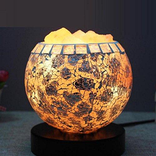 ququ-lampada-di-sale-di-himalayan-di-cristallo-naturale-lampadina-e-controllo-di-dimmer-14-17cm-15w-