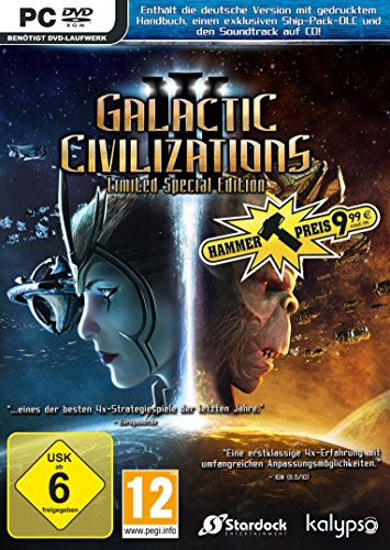koch-media-galactic-civilizations-iii-limited-special-edition-pc-video-games-18-ghz-pentium-pc-strat