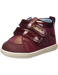 Pablosky 015172, Zapatillas para Niñas