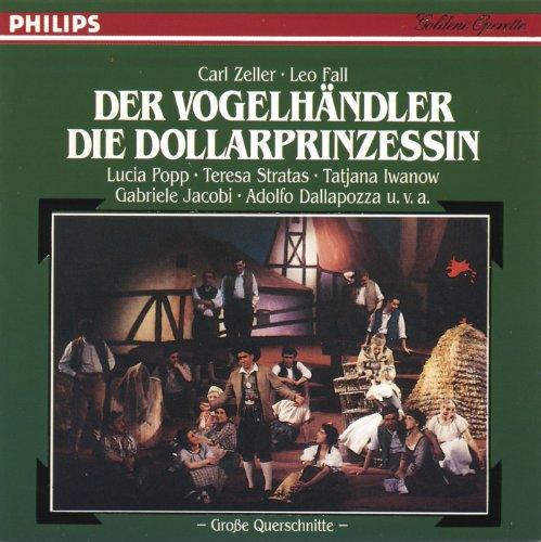 zeller-der-vogelhndler-operetta-in-3-acts-als-geblht-der-kirschenbaum