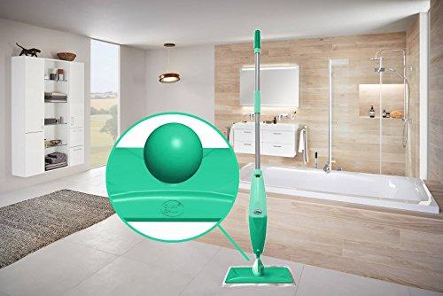 spray-mop-clickball-spruhmop-spruhwischer-bodenwischer-wischmop-spin-mint