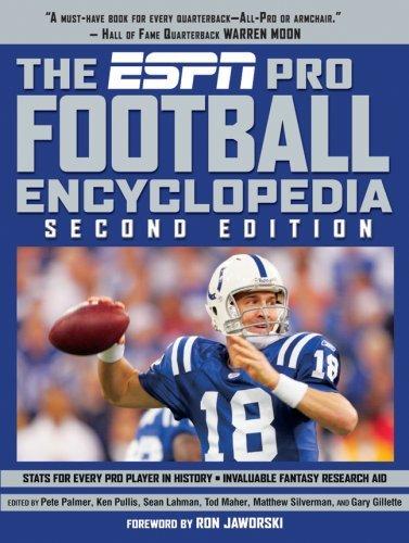 the-espn-pro-football-encyclopedia-second-edition-2007-08-05