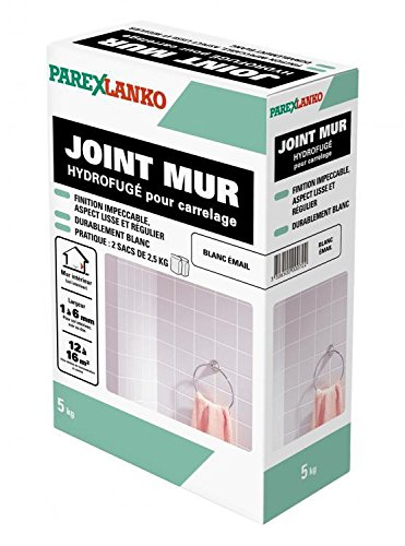 parexgroup-2575-joint-mur-5-kg-blanc-email