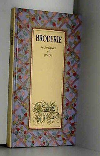 """<a href=""""/node/4567"""">Broderie</a>"""