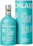 Bruichladdich The Classic Laddie Scottish Barley Whisky (1 x 0.7 l)