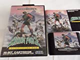 Shining Force (Mega Drive)