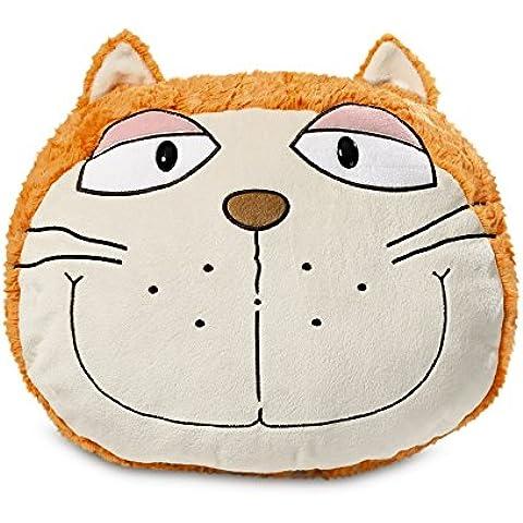 Nici Comic Cats - Pillow Cat