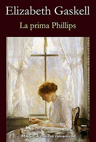 La prima Phillips