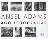 Image de Ansel Adams. 400 Fotografías (Photoclub)