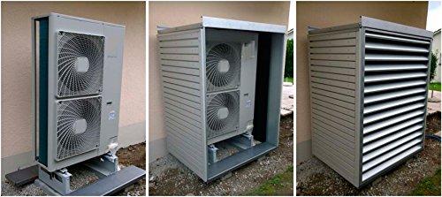 boitier-de-protection-acoustique-pompes-a-chaleur-de-climatisation-par-exemple-mitsubishi-daikin-sti