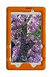 BobjGear Bobj Etui en Silicone Robuste pour Tablette Samsung Galaxy Tab A 7 inch, SM-T280, SM-T285...
