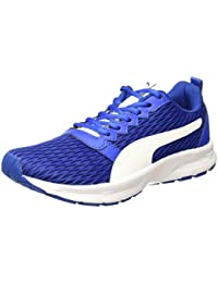 Puma Men's Fabian Running Shoes