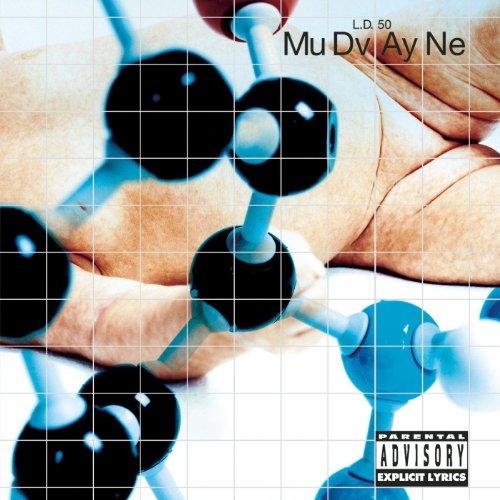 Dig de Mudvayne en Amazon Music - Amazon.es