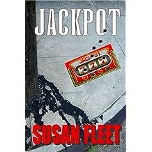 Jackpot, a Frank Renzi novel