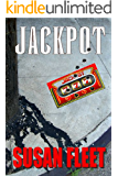 Jackpot, a Frank Renzi novel (English Edition)