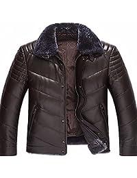 uomo - Più di 500 EUR   Cappotti   Giacche e cappotti  Abbigliamento 7519d40b7f8