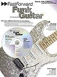 Fast Forward: Funk Guitar