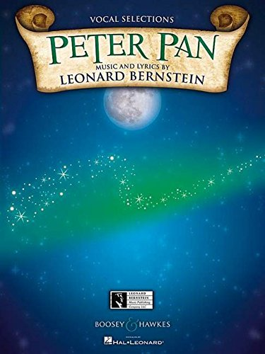 peter-pan-vocal-selections-voices-and-piano