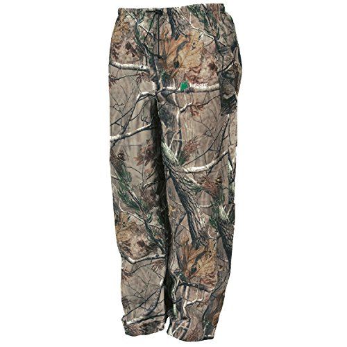 frogg-toggs-pro-action-pant-realtree-ap-xtra-camouflage-large