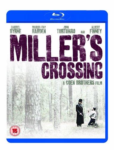 millers-crossing-blu-ray-1990