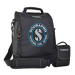 Tech Instrument Bag