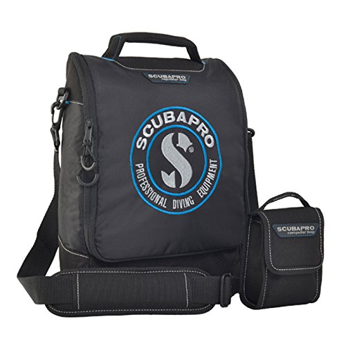 SCUBAPRO - Regulator Bag mit Computer Tasche
