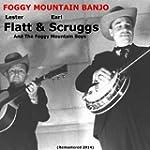 Foggy Mountain Banjo (Remastered 2014)