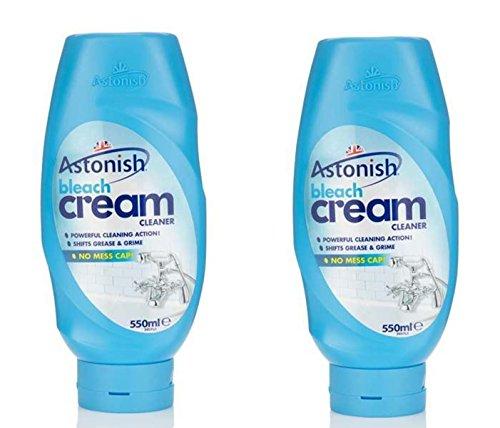 2-x-astonish-household-bathroom-bleach-cream-cleaner-550ml