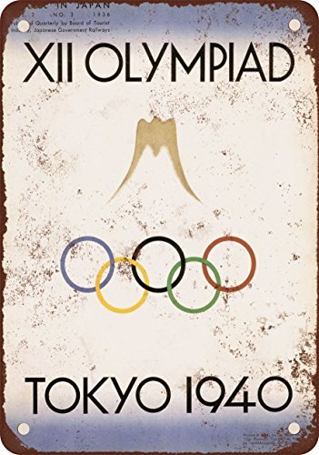 1940-annullato-olympics-tokyo-japan-vintage-look-reproduction-metal-tin-sign-203-x-305-cm