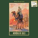 Krüger Bei: Satan und Ischariot II, mp3-Hörbuch, Band 21 der Gesammelten Werke (Karl Mays Gesammelte Werke, Band 21)