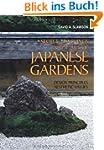Secret Teachings in the Art of Japane...