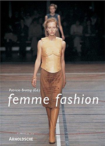 femme fashion (Costumes Les Femmes Des)