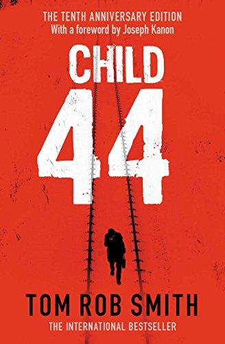 Child 44 ebook tom rob smith amazon kindle store fandeluxe Images
