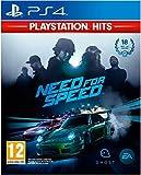 Electronic Arts Need for Speed [Edizione: Regno Unito]