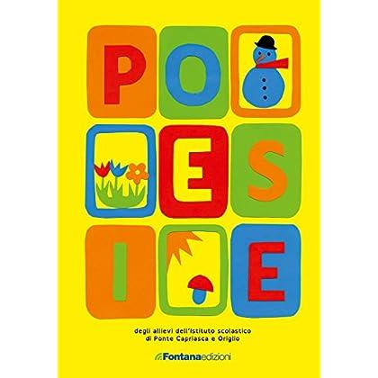 Le Quattro Stagioni In Poesia