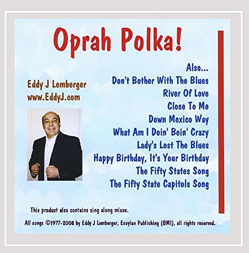 oprah-polka