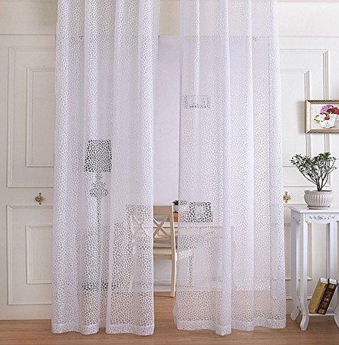 r.lang gardinen wohnzimmer modern mit kräuselband oben vorhang ... - Vorhange Wohnzimmer Weis