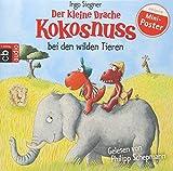 ISBN 3837138372