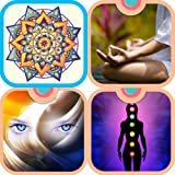 Psychic Power, Chakras & More: Metaphysical Hypnosis Collection