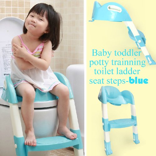 how to conduct proper toilet training During the toilet-training process  associate physical sensations with the proper responses, picture what she wants to do (use the potty).