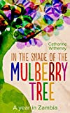 In the Shade of the Mulberry Tree: A year in Zambia